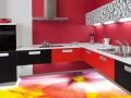 pavimento_cucina2