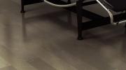 floor-collection15b