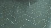 floor-collection1b