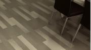 floor-collection4b